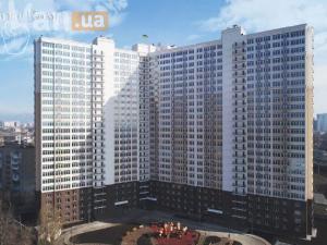 продажаоднокомнатной квартиры на улице Бассейная